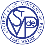 Society of St. Vincent de Paul Fort Wayne